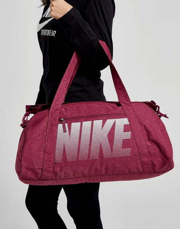 Nike Gym Club Training Duffel Bag  284590d02