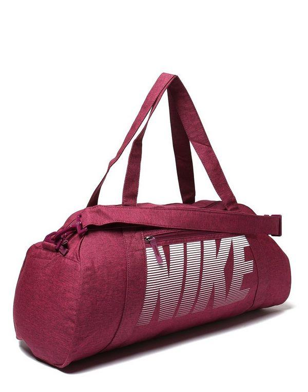 bf11614088 Nike Gym Club Training Duffel Bag