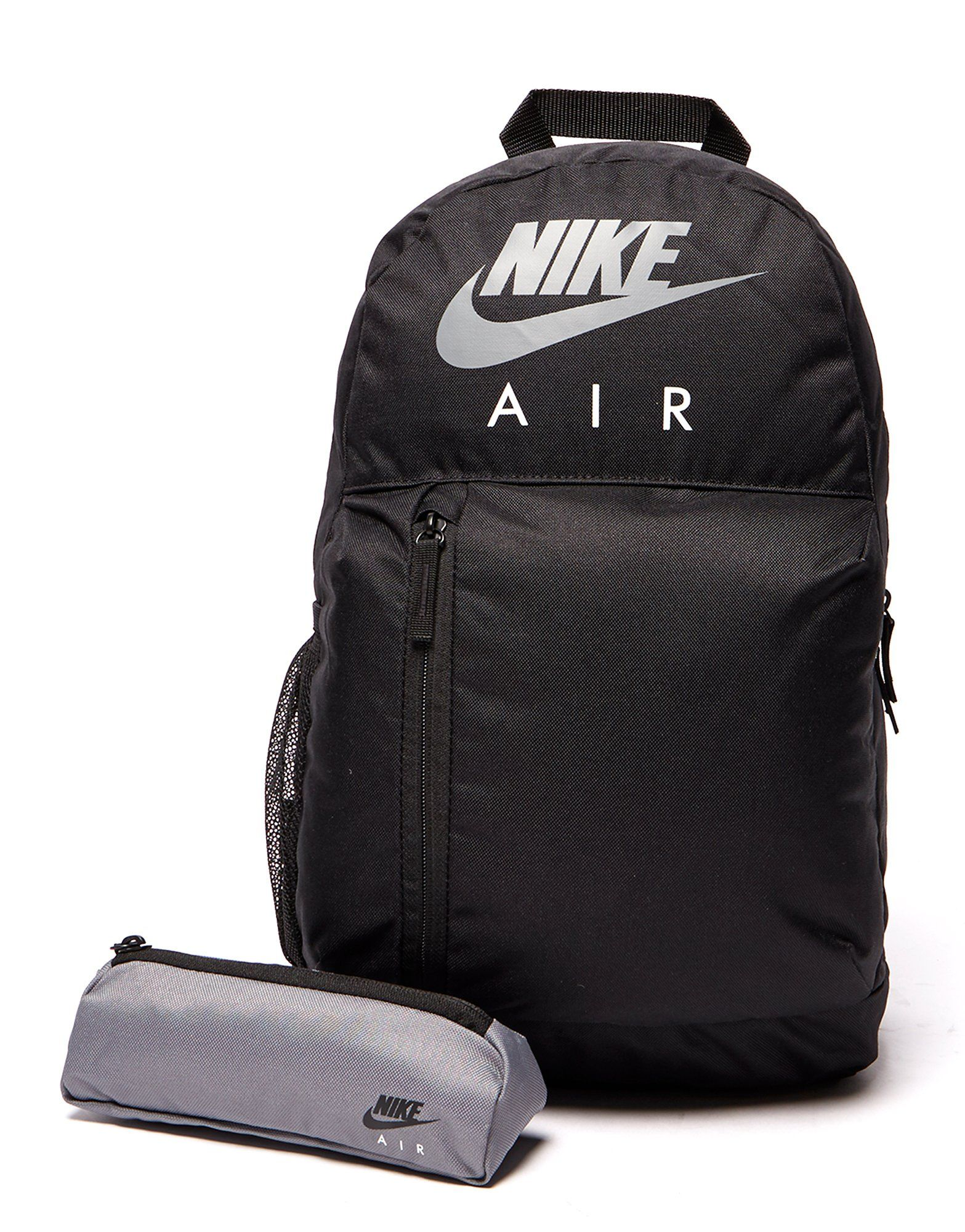 nike elemental backpack jd sports. Black Bedroom Furniture Sets. Home Design Ideas