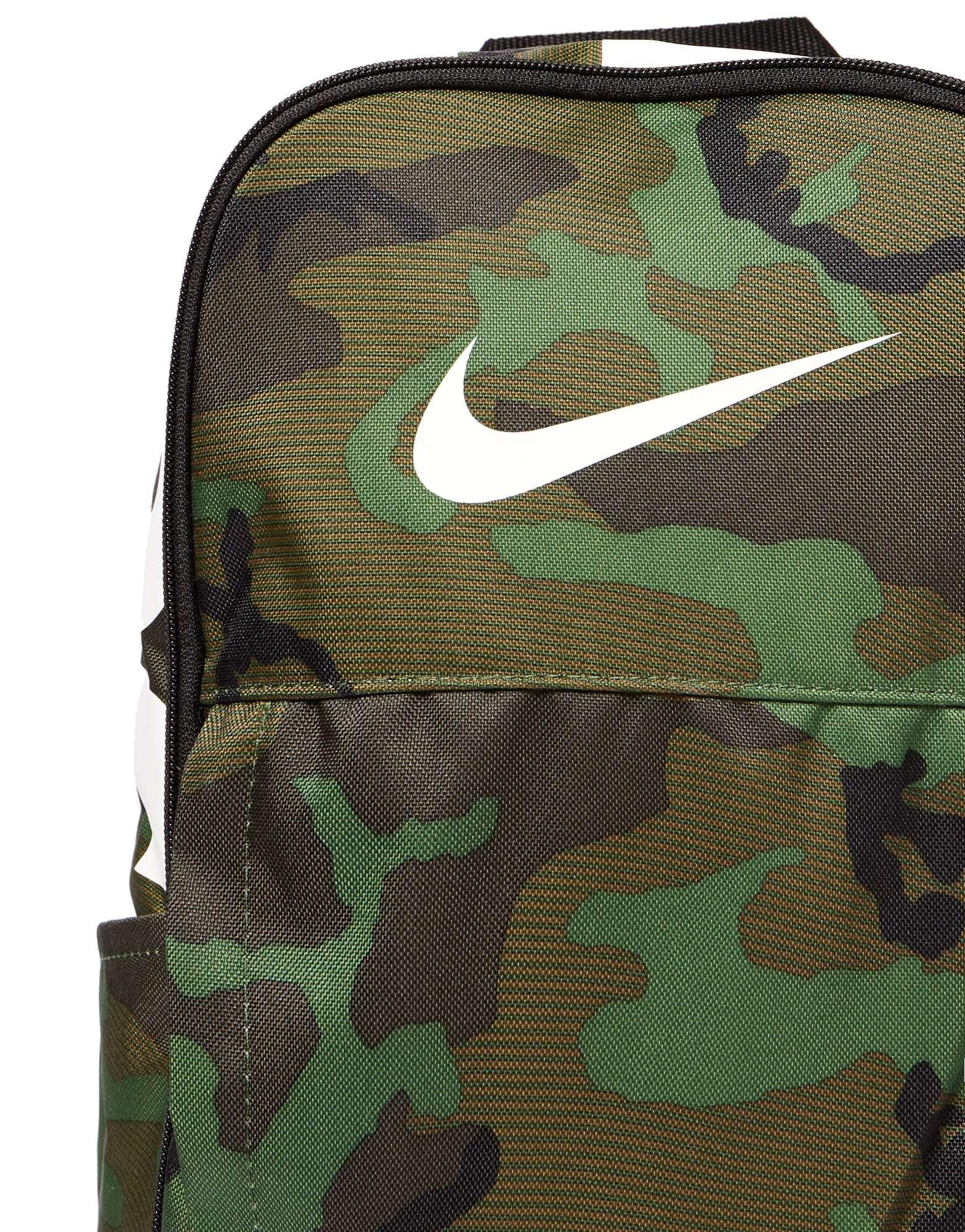 Nike Sac à dos Brasilia Homme
