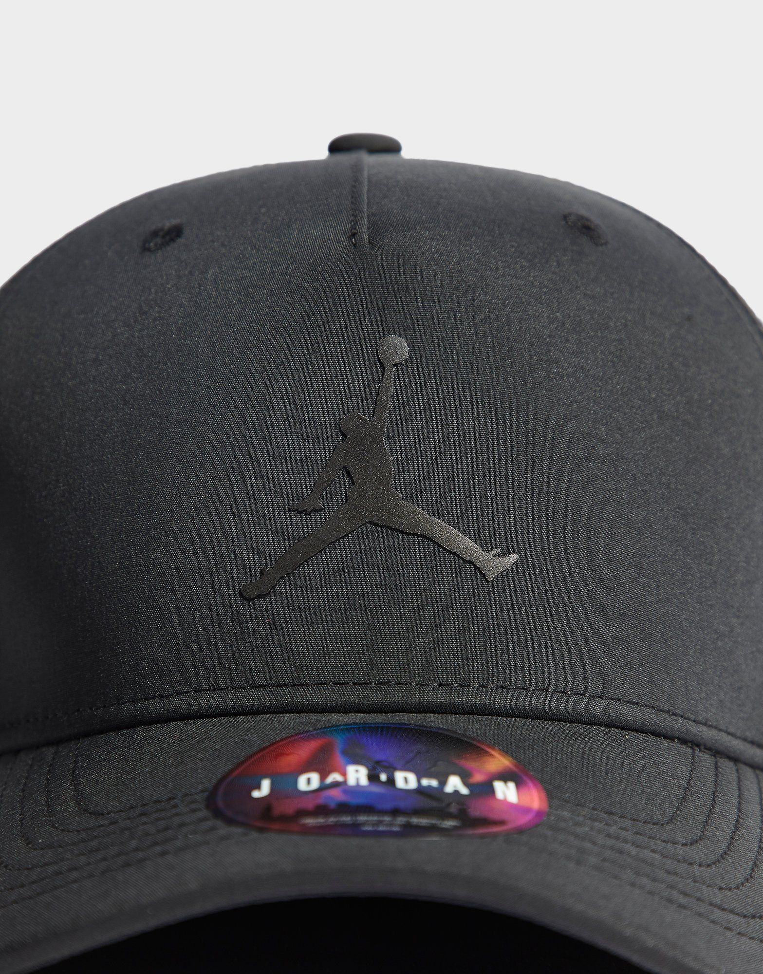 Jordan Air Jordan Classic Cappellino