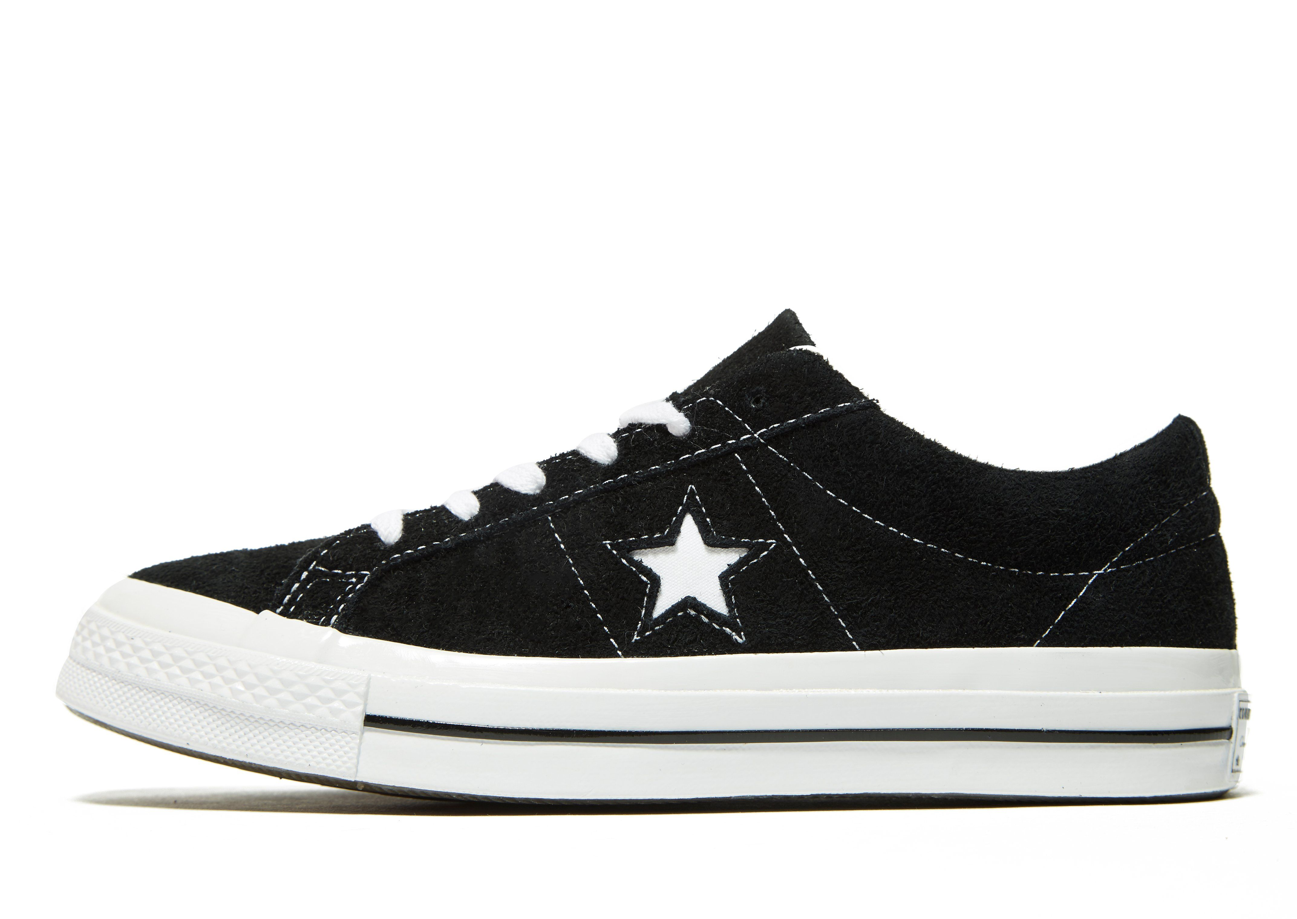 33496d1424e913 Converse One Star Ox ...