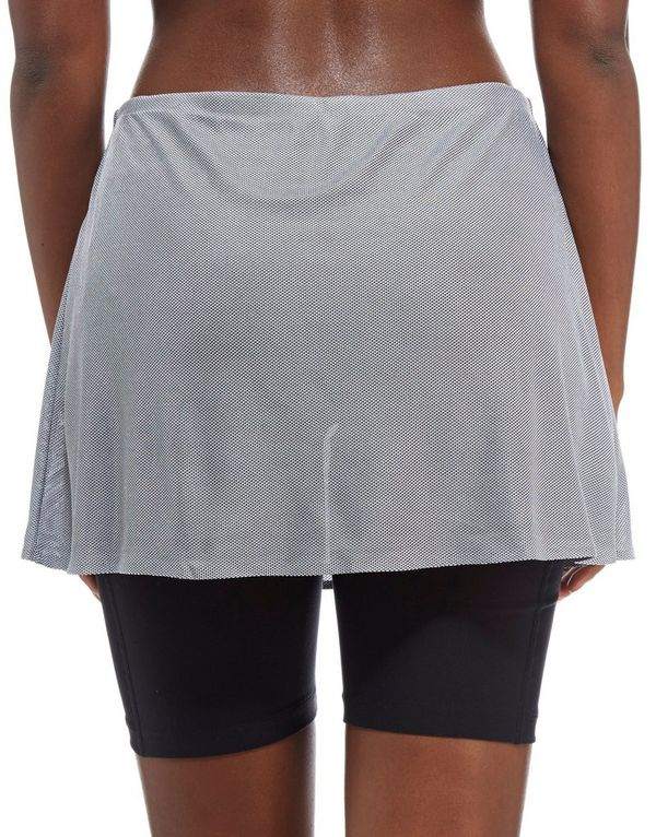 Nike Court Dry Tennis Skirt Women's
