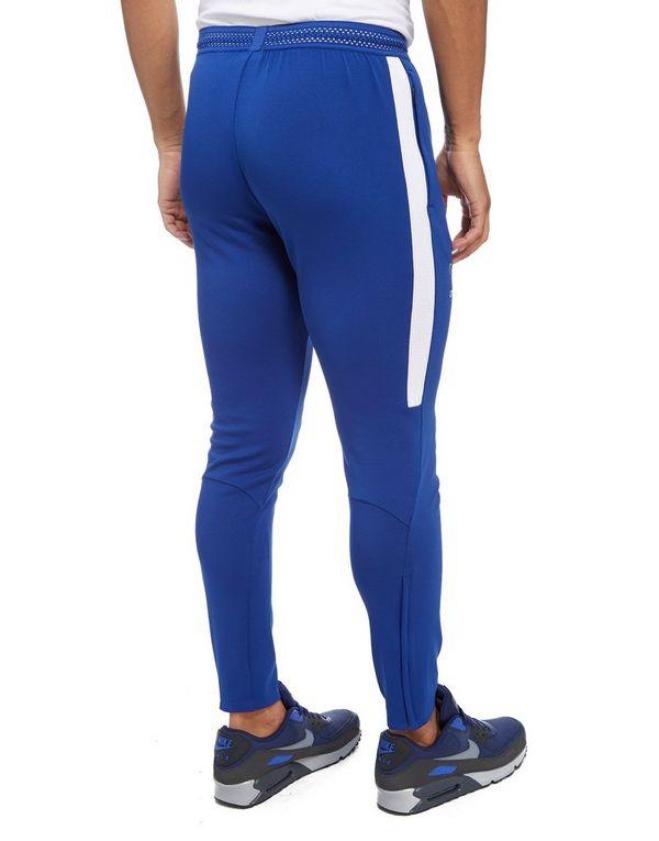 Nike Chelsea FC 2017 Aeroswift Track Pants