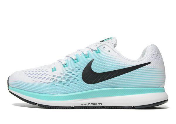 Nike Air Zoom Pegasus 34 Women's