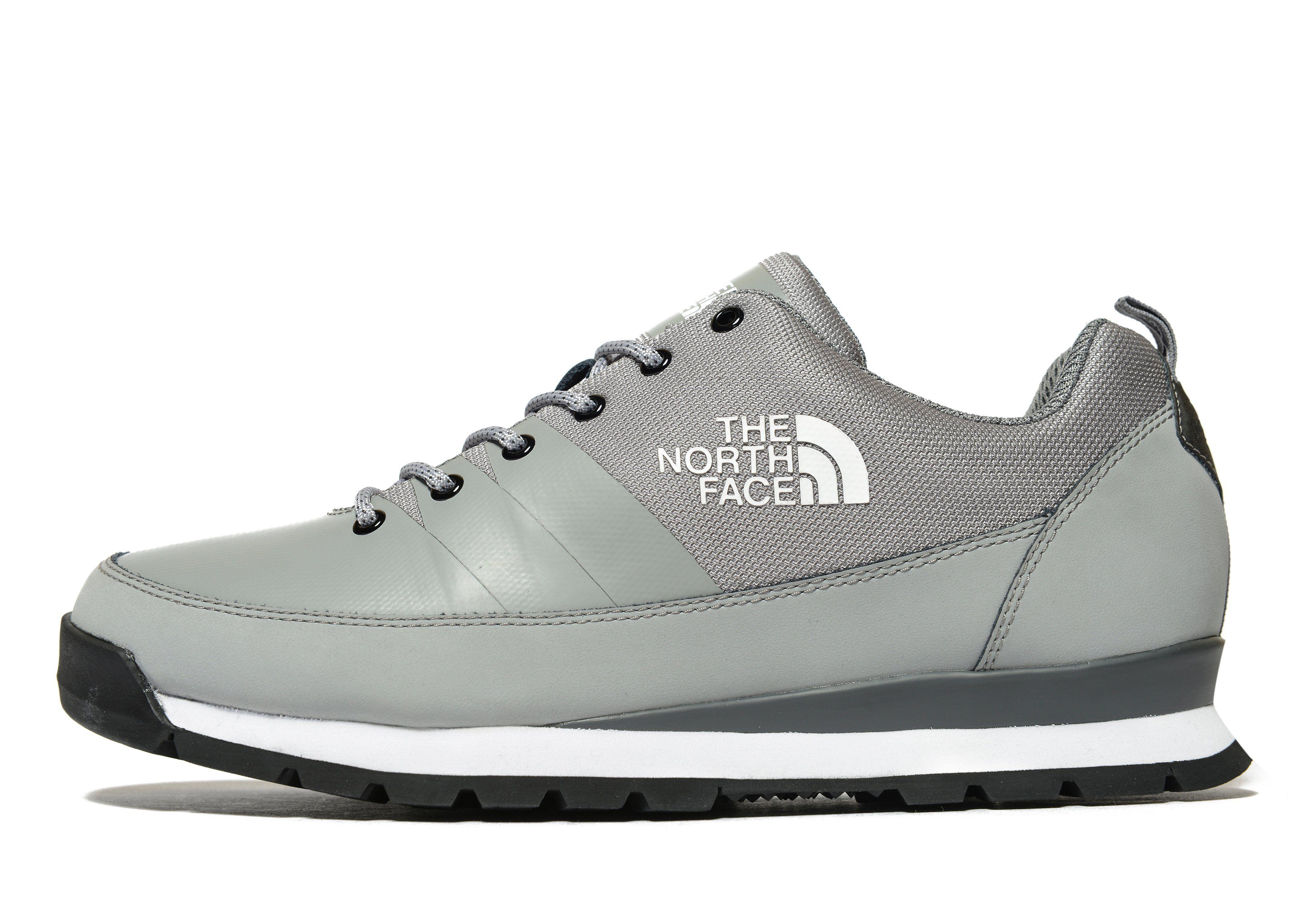 Zapatos blancos The North Face para hombre talla 43 EZ3sowck