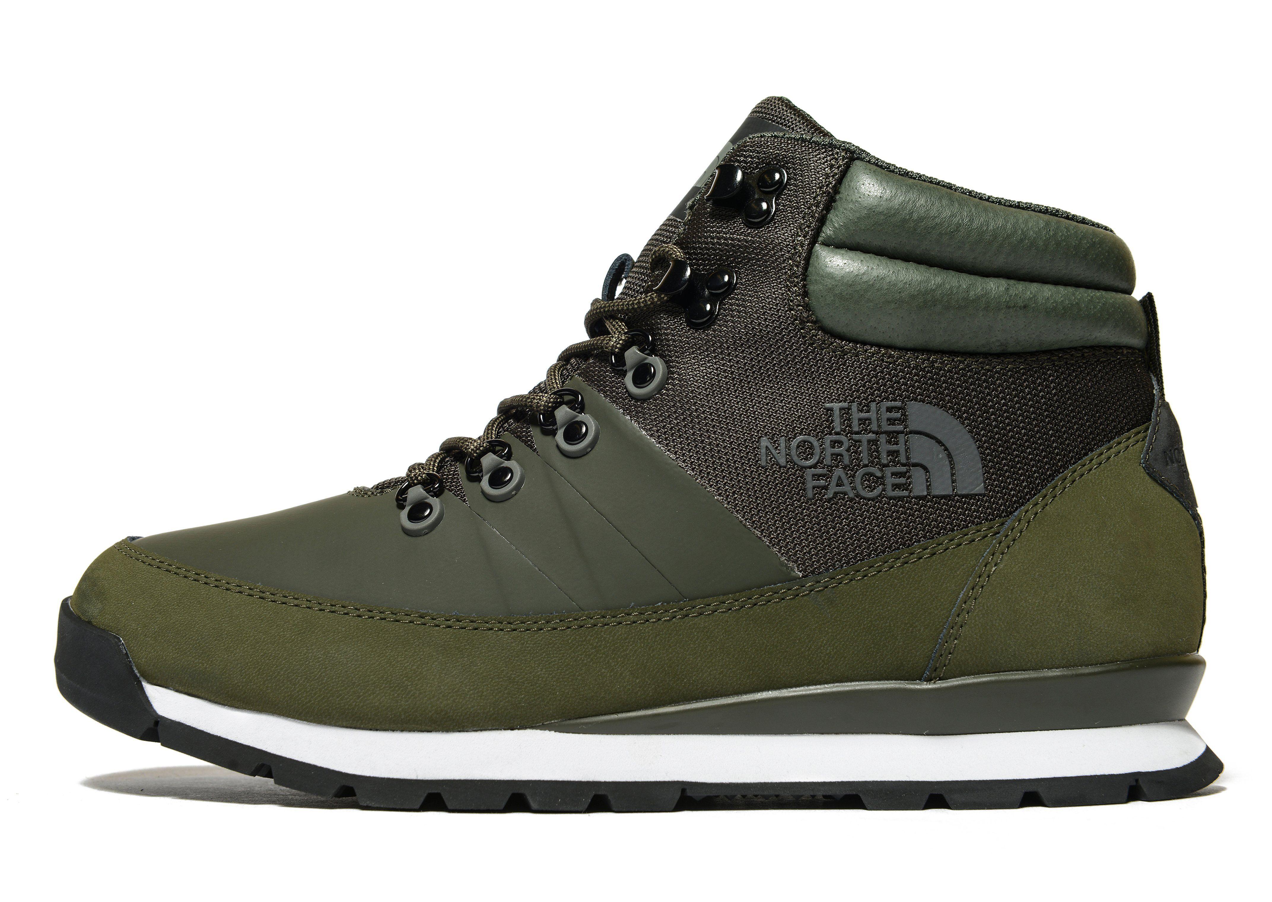 713df9dc8883 air jordan north face boot