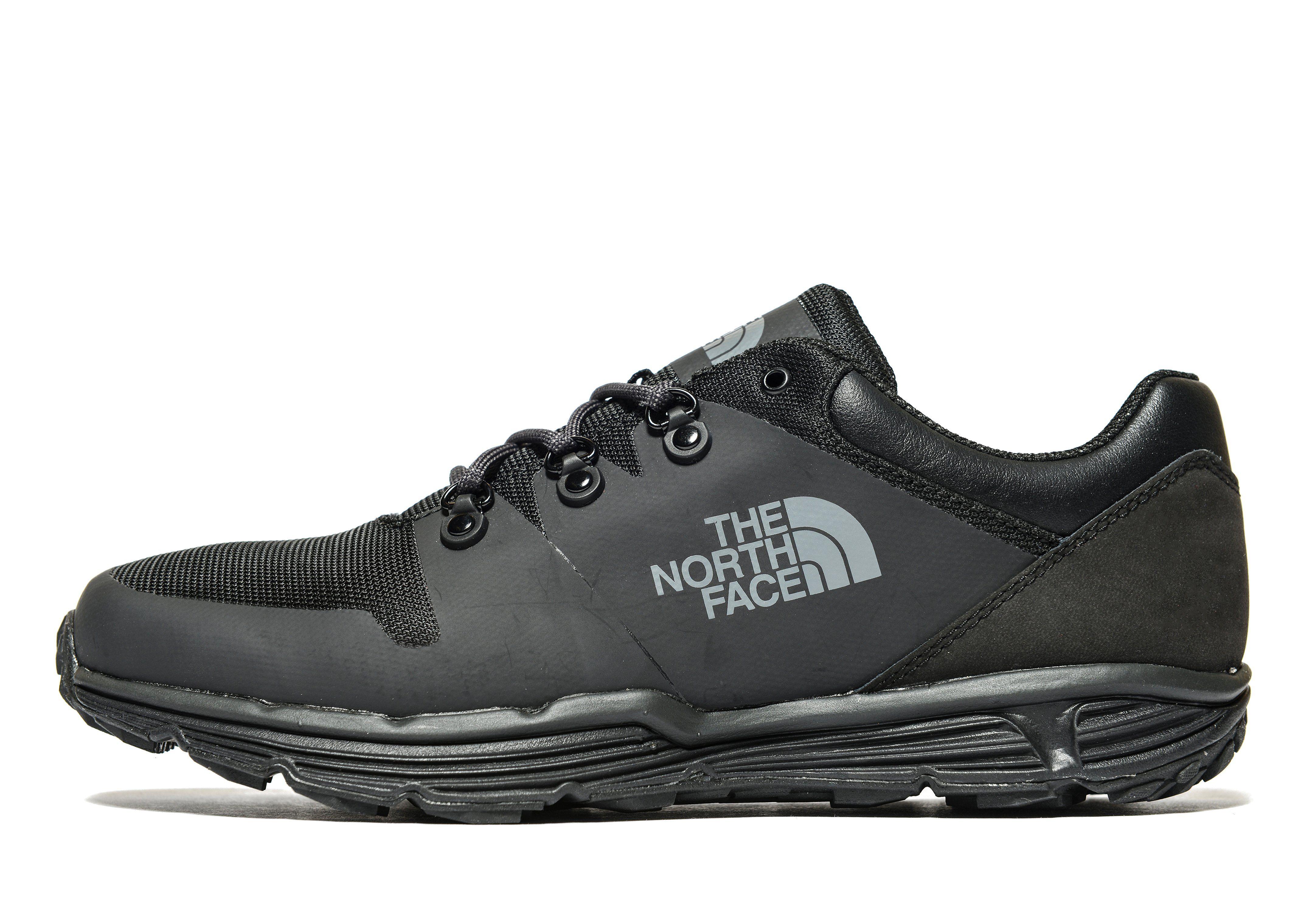 Les Chaussures Face Nord Pour Les Hommes oNiMOB
