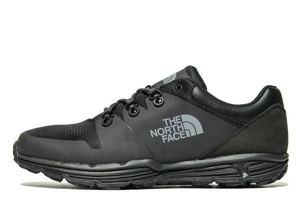 the north face litewave