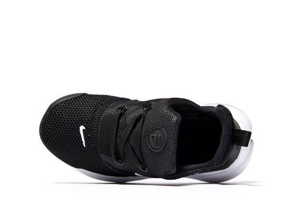 official photos 4e4fe 1a9ab Nike Air Presto Fly Infant