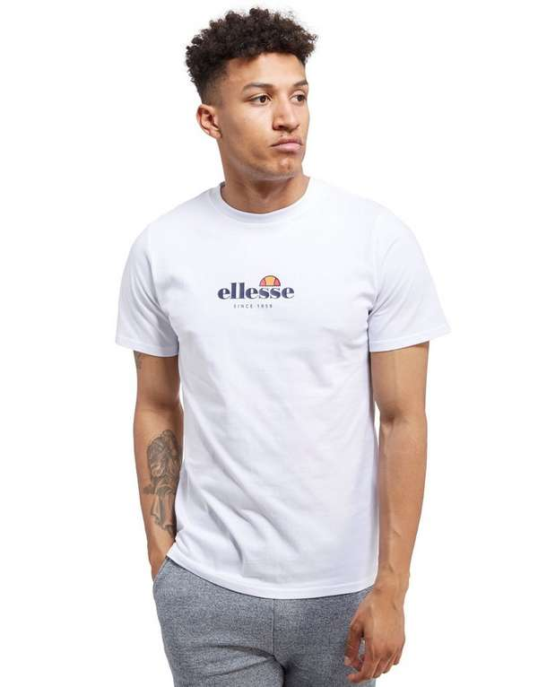 t shirt ellesse homme homme manches longues ellesse t shirt moulant a manches longues avec petit log. Black Bedroom Furniture Sets. Home Design Ideas