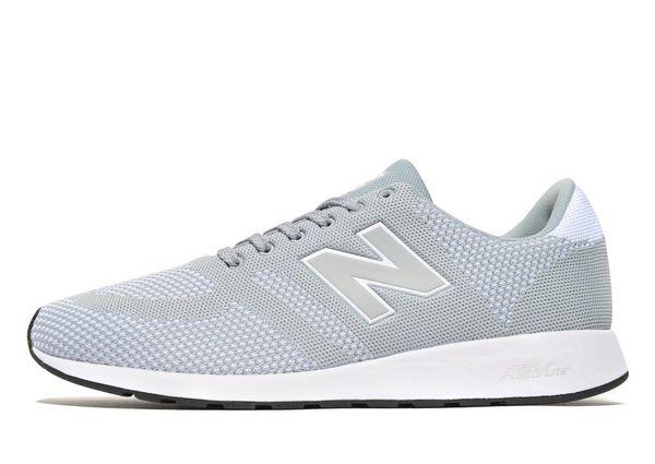 New Balance 420 Knit   JD Sports