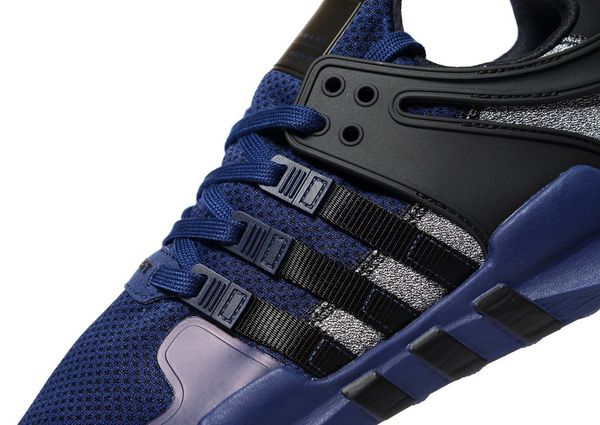 adidas eqt support blue