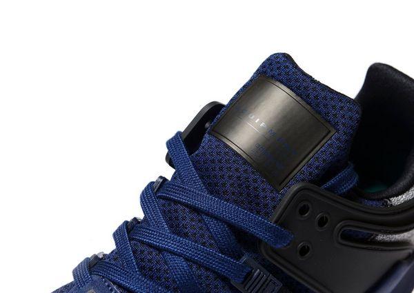 Men Track Suits EQT Lifestyle adidas US