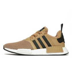 Adidas NMD Runner R1 Footlocker Exclusive BB4296 US 9 10 Multi