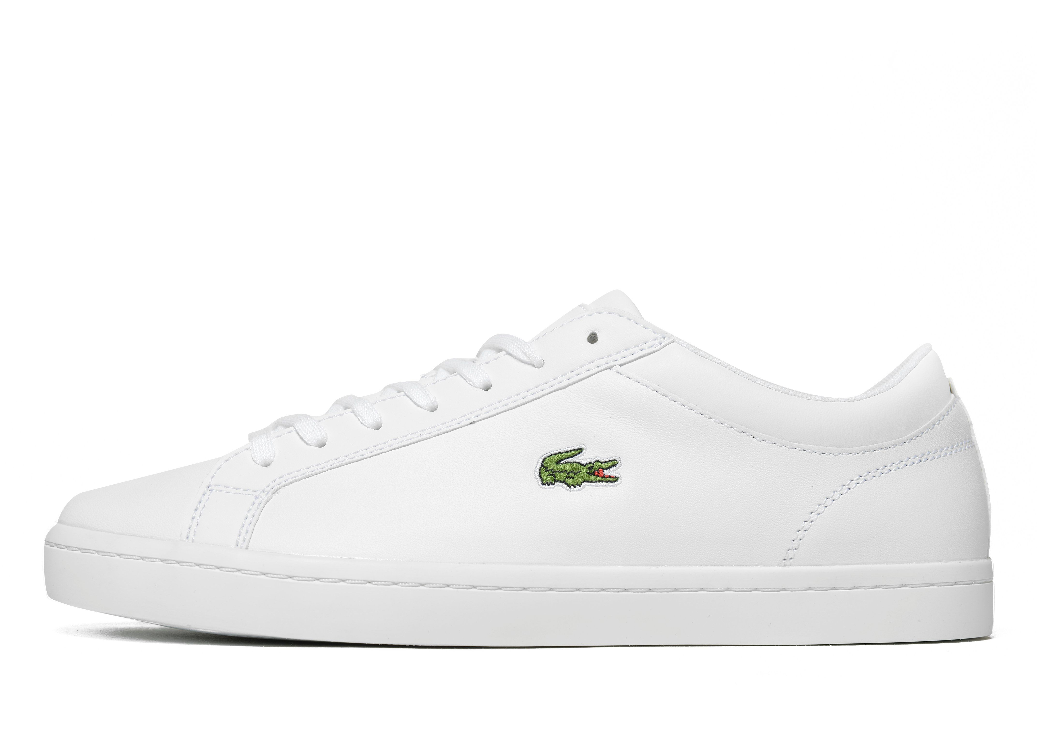 Lacoste Straightset by Lacoste