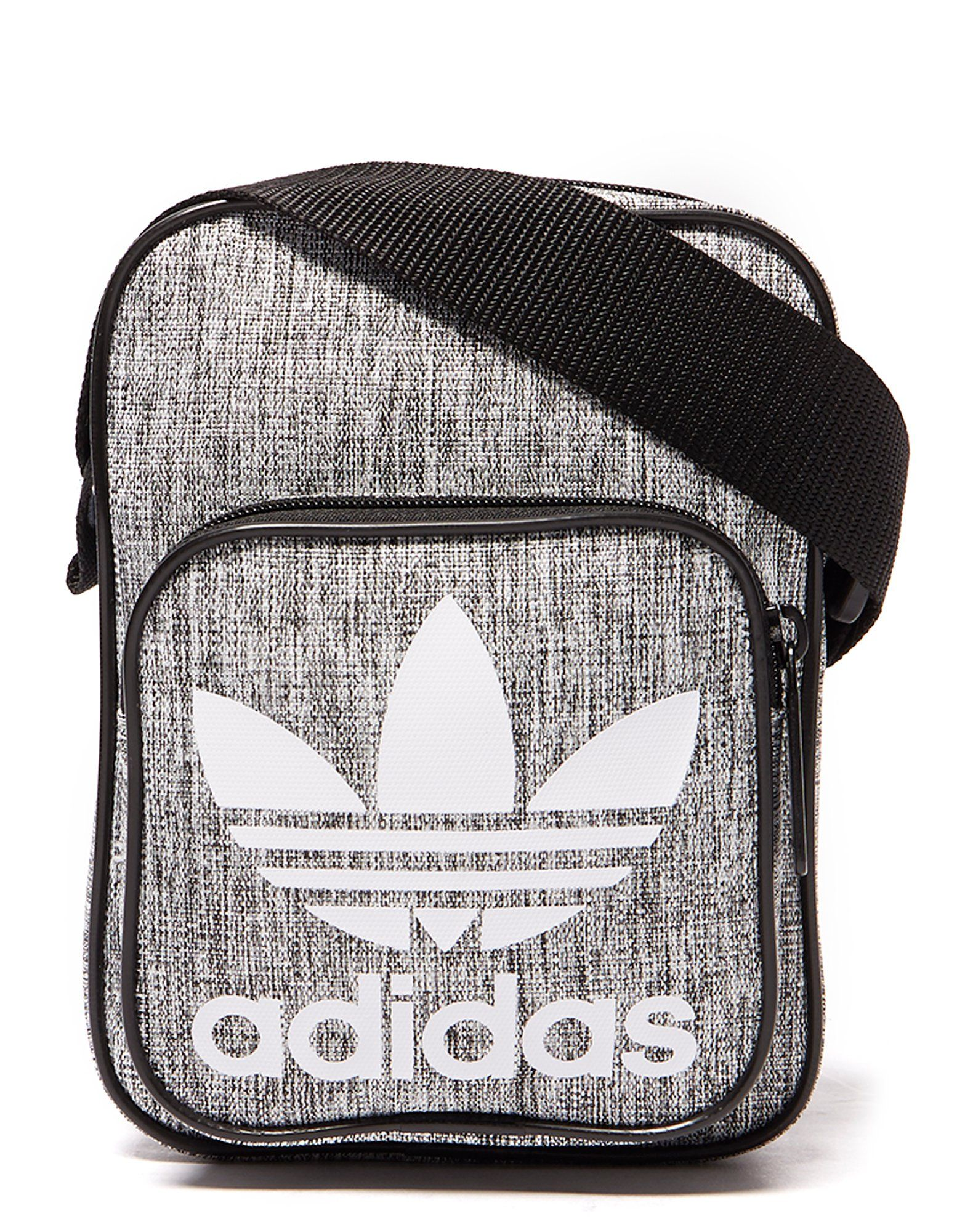 40cce768e504 Adidas Originals Bags   Gymsacks - Small Items Bags