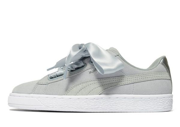 Heart Sports Jd Femme Puma Basket fwPZZH