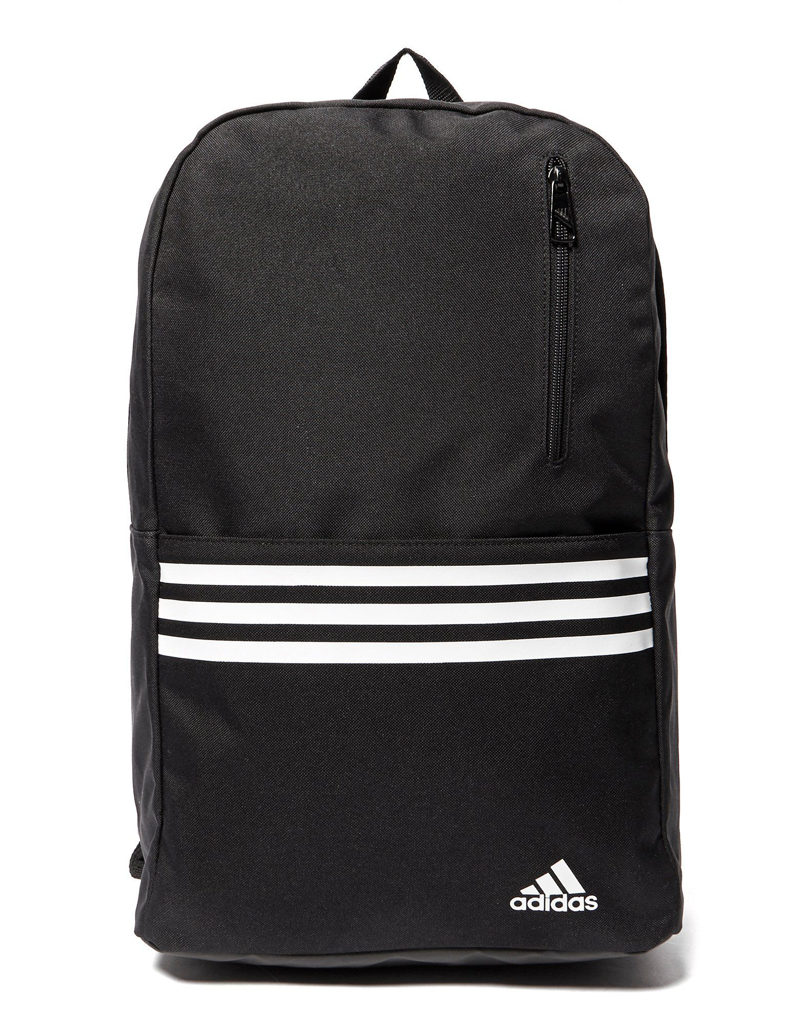 adidas sale bags