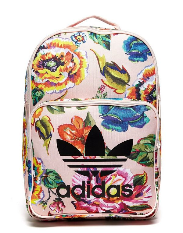 jd sports adidas originals bags