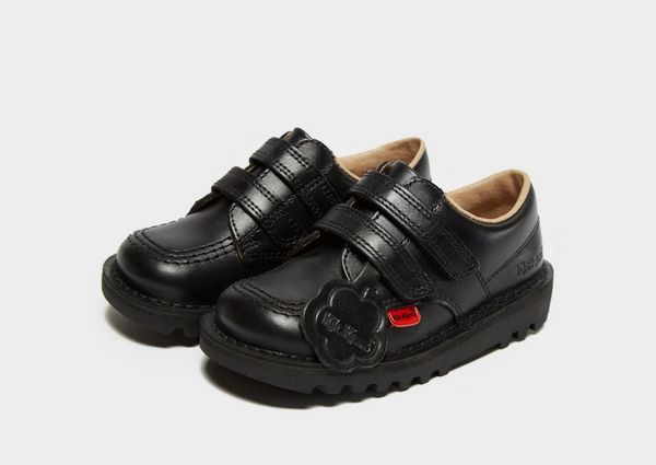 Kickers School Shoes Jd