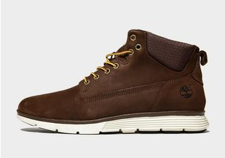 timberland homme magasin paris