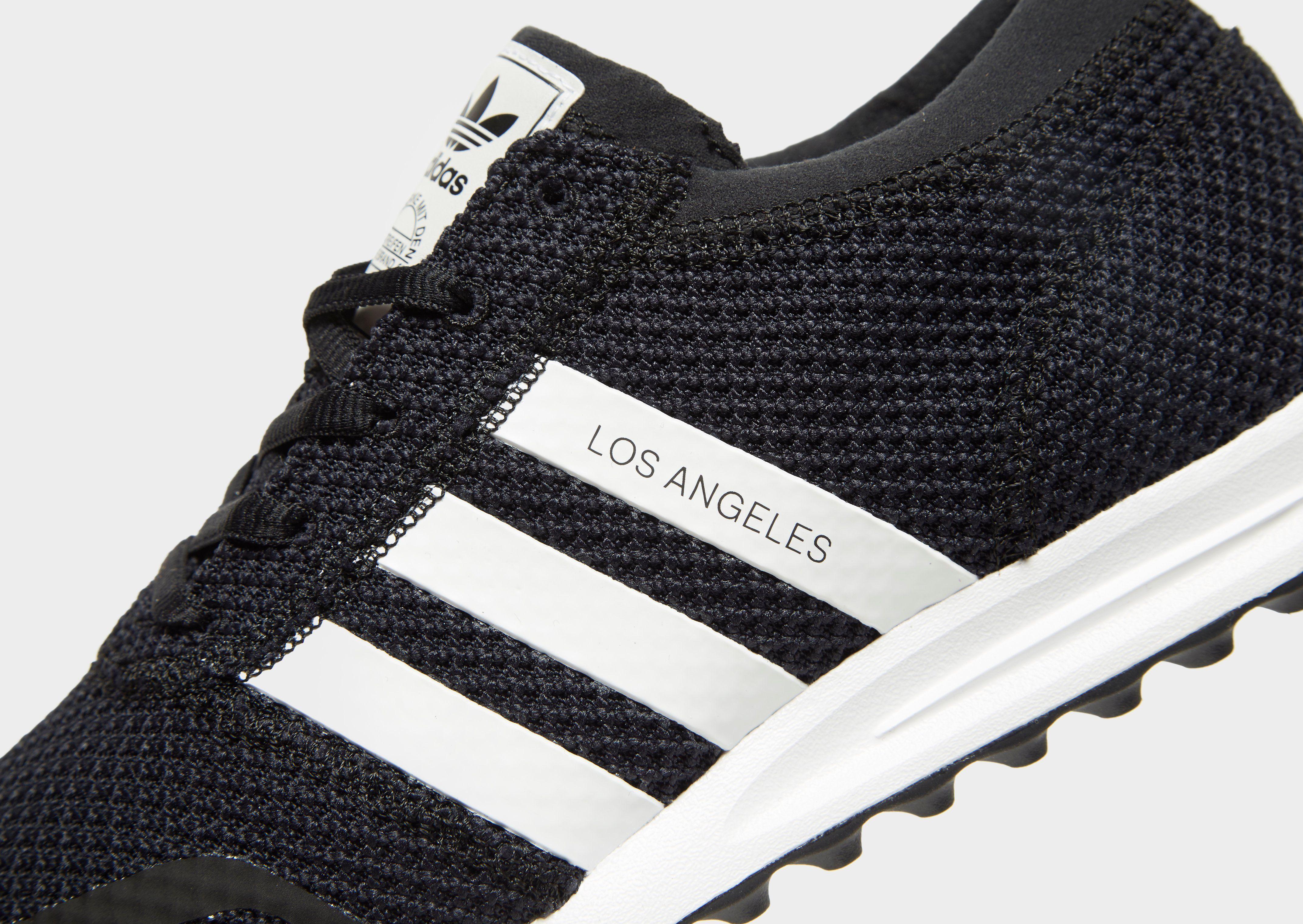 adidas Originals Los Angeles CK
