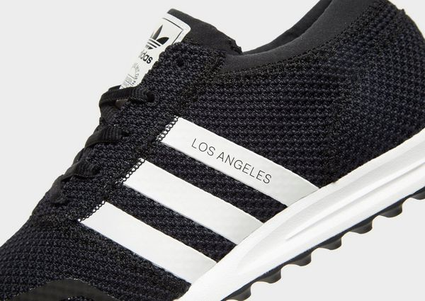 Angeles Angeles Los Originals Adidas Originals Ck Los Ck Adidas fBPqOfF