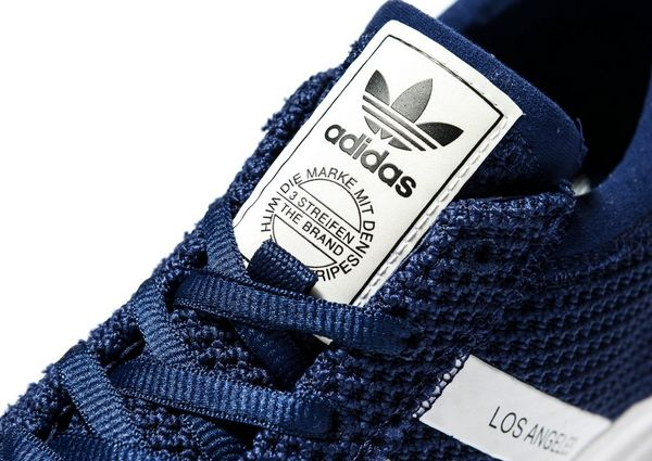 the latest 1dc04 bca1b adidas Originals Los Angeles CK Homme