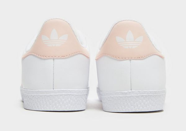 adidas originals gazelle junior