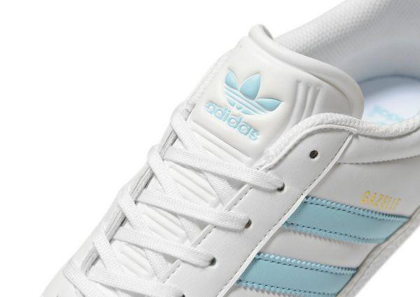 adidas gazelle 20000 junior light adidas junior blue 6ddcd3d - rspr.host