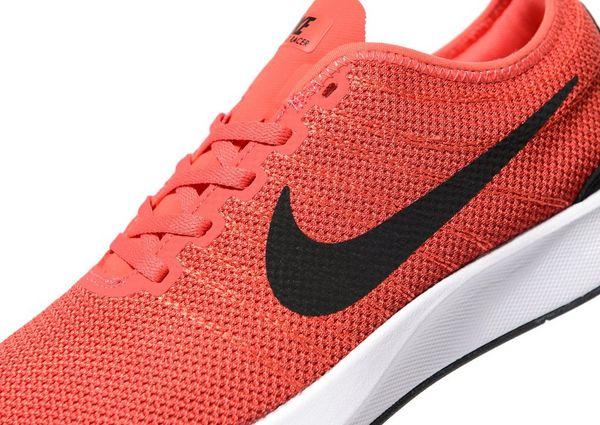 Nike DualTone Racer Sol