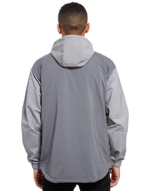 adidas Originals Nova 1/2 Zip Jacket