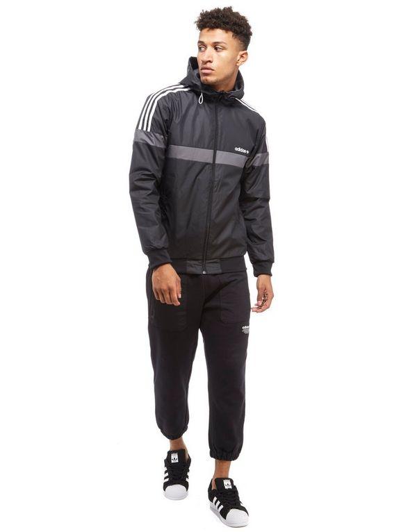 Originals Veste Veste Reversible Adidas Adidas Originals Itasca Itasca 6yvbfgY7