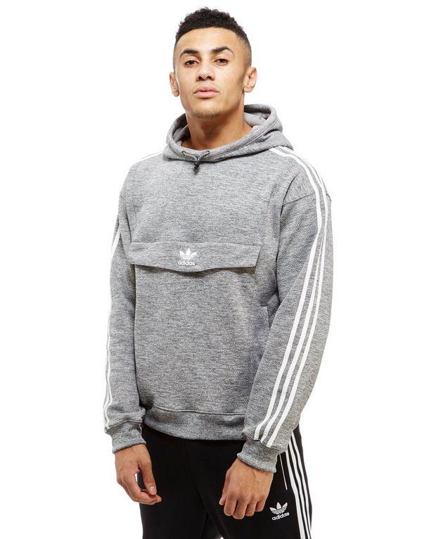 adidas nova sweatshirt