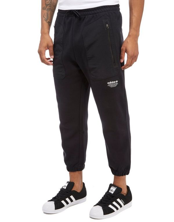 64b4ea54924bd adidas Originals NMD Pants