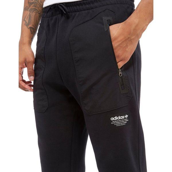 28c293b2e ... adidas Originals NMD Pants