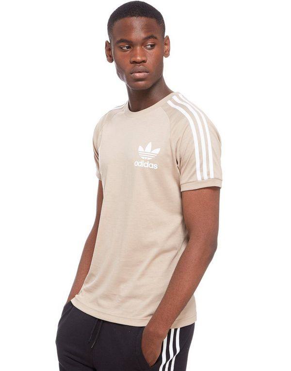 adidas originals california t shirts