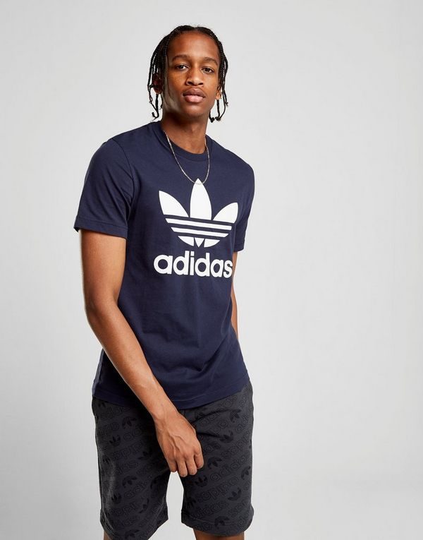 adidas t shirts at jd sports