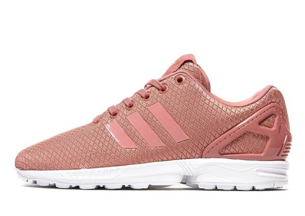 adidas Originals ZX Flux Women s  3ba1a68b0