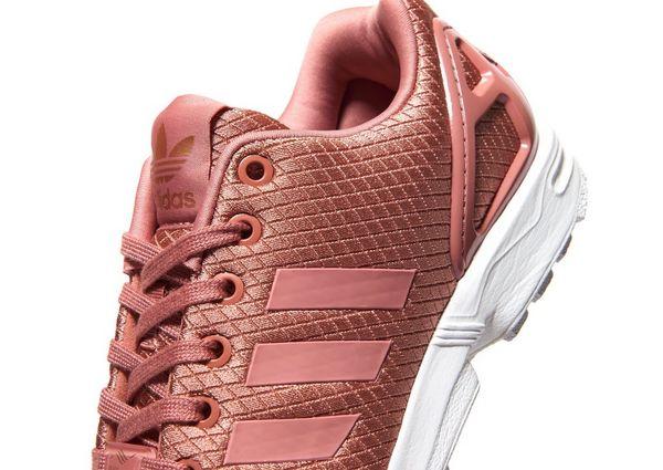 adidas Originals ZX Flux Women s  fd0e13f54a