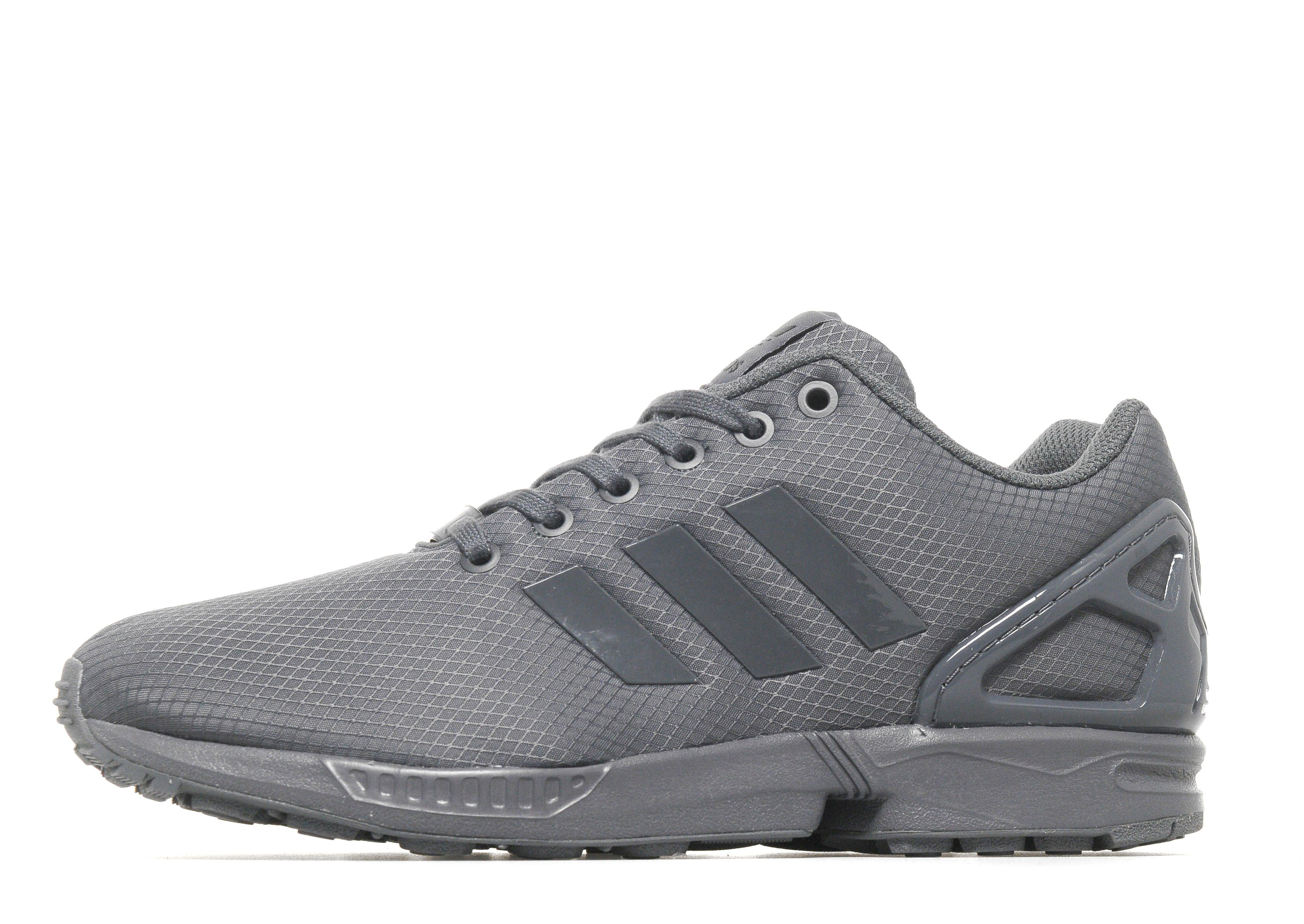 quality design d0389 69226 ... adidas zx flux jd sport . ...