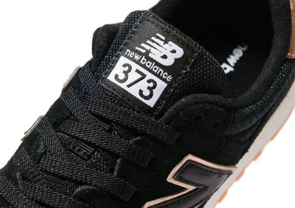 new balance hommes 373 cuir