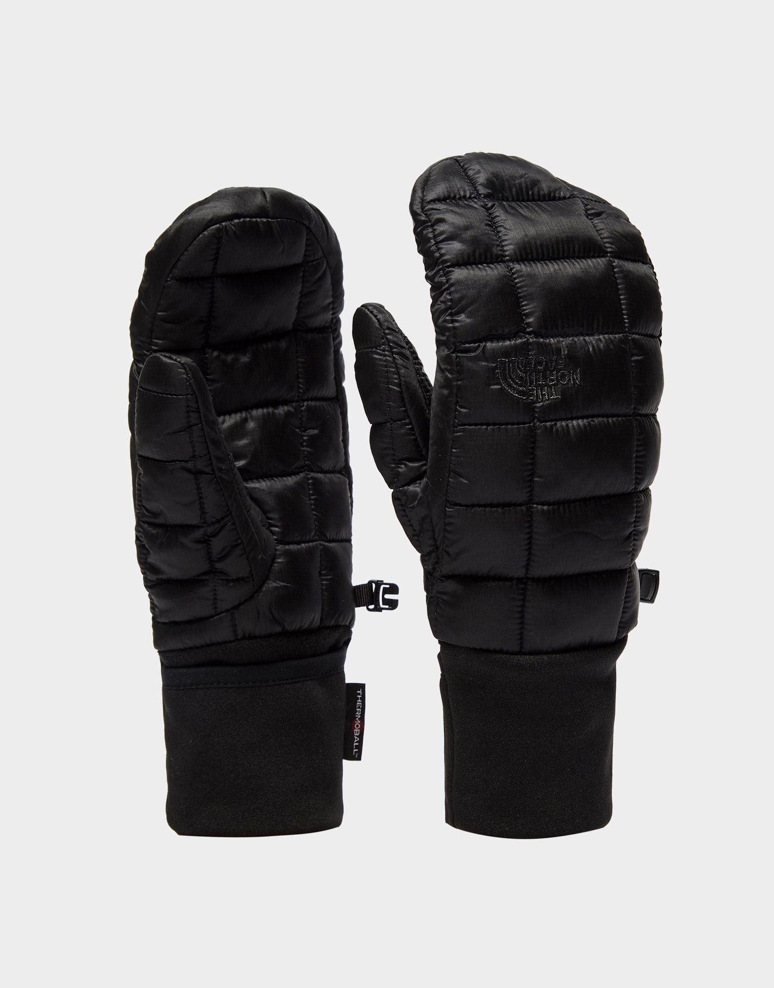66dc59f16d17e Men - Gloves   Scarves The North Face   JD Sports