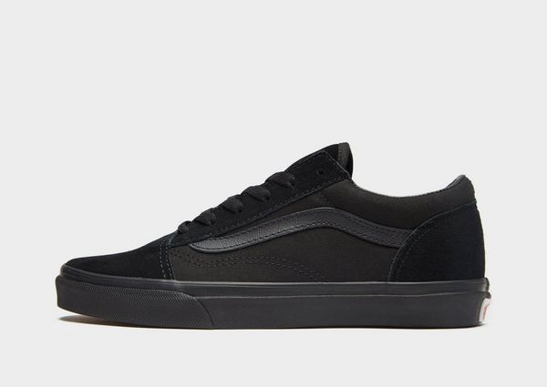vans old skool scratch homme