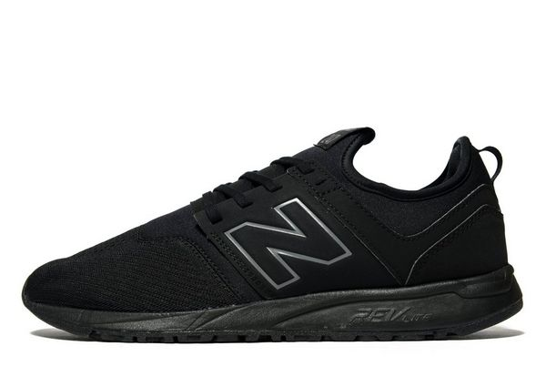 celtic fc new balance 247