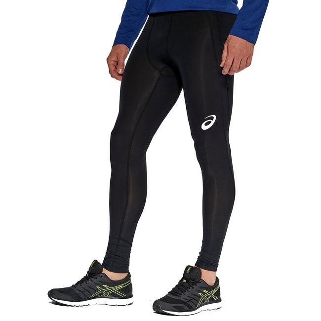 ASICS Performance Base Running Tights