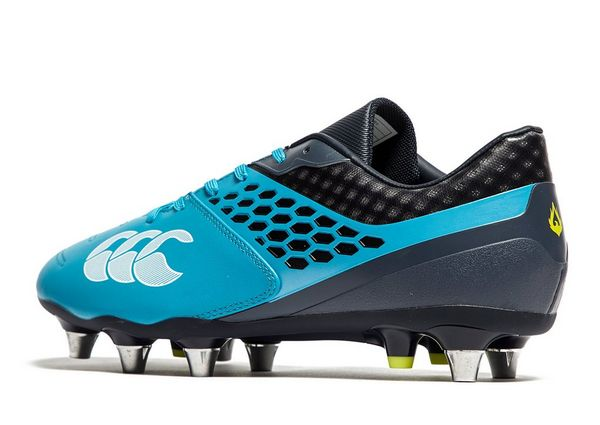 Canterbury Phoenix 2.0 Elite Rugby Boots