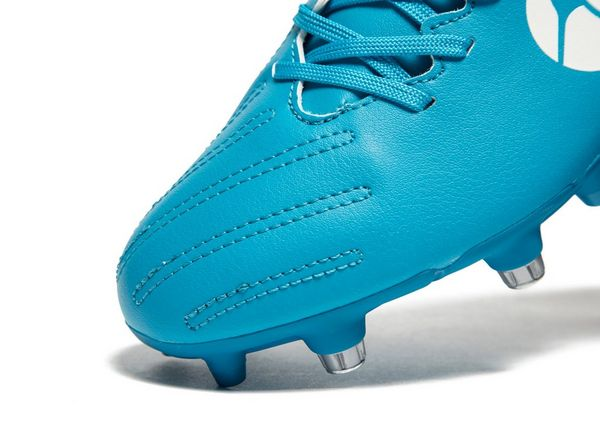 Canterbury CONTROL 2.0 SG Rugby Boot