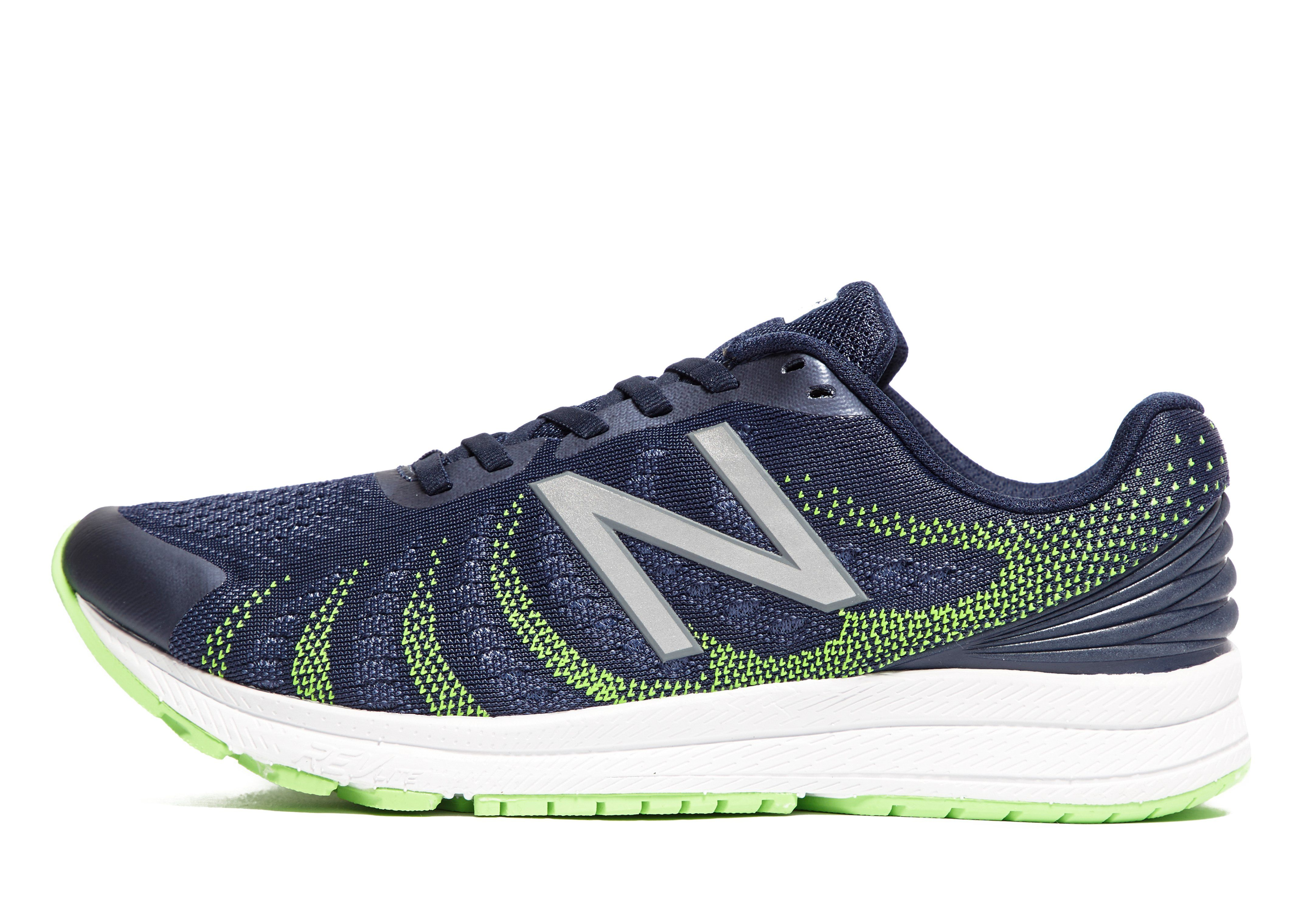 new balance fuelcore v3 s running shoes jd sports